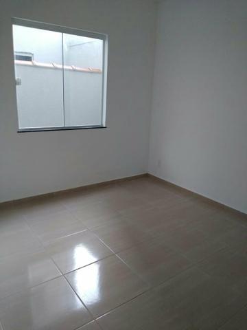 Psm Apartamentos em Jardim Catarina - Foto 9