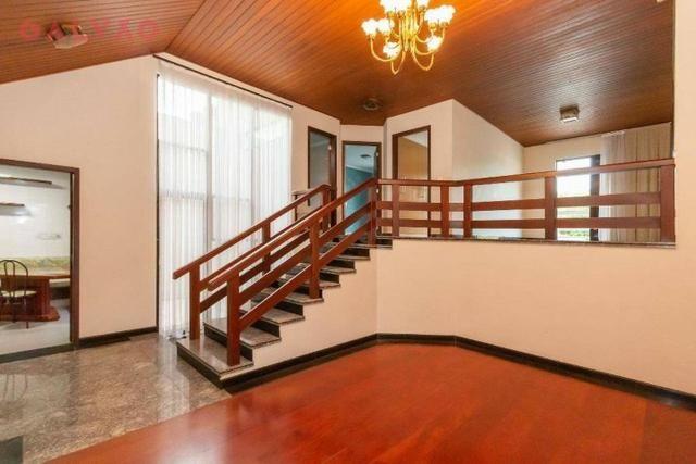 Casa no Boa Vista, 3 dormitório - 321 m² - Foto 13