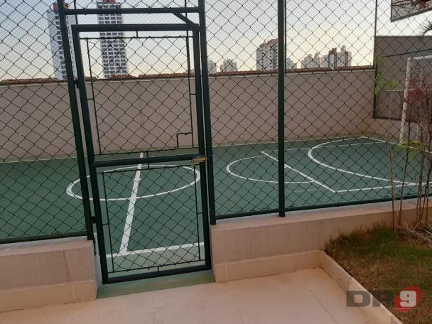 Apartamento para alugar com 1 dormitórios em Mooca, São paulo cod:2527 - Foto 15