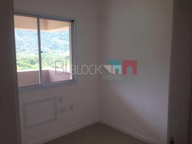 Apartamento para alugar com 3 dormitórios cod:RCAP30295 - Foto 3
