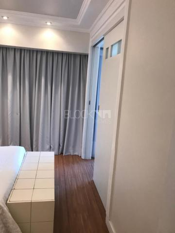 Apartamento para alugar com 1 dormitórios em Barra da tijuca, Rio de janeiro cod:BI7154 - Foto 11