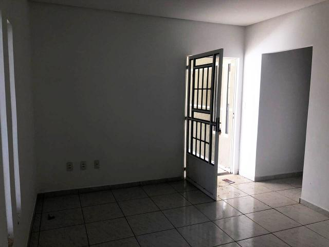 Casa ampla a venda no bairro Jatobá// 3 dormitórios - Foto 3