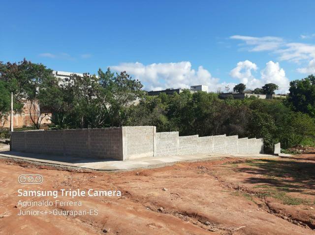 Terreno 900 m2 - Foto 4