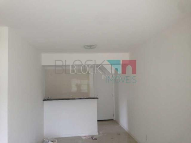 Apartamento para alugar com 3 dormitórios cod:RCAP30295 - Foto 4