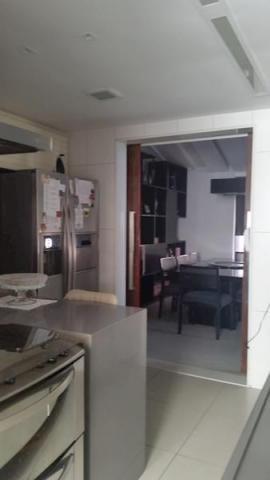 Cobertura Horizontal para Venda em Niterói, Icaraí, 4 dormitórios, 2 suítes, 2 banheiros,  - Foto 16