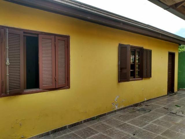 Casa em Colombo - Foto 6