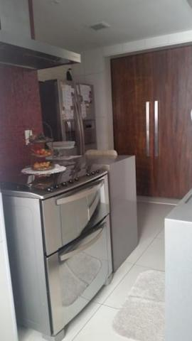 Cobertura Horizontal para Venda em Niterói, Icaraí, 4 dormitórios, 2 suítes, 2 banheiros,  - Foto 18