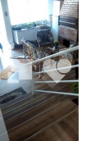 Casa à venda com 3 dormitórios em Partenon, Porto alegre cod:28-IM409155 - Foto 7