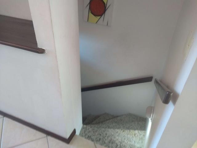 Apto mobiliado 2 quartos Direto com o Proprietário - Ponta Negra, 13962 - Foto 12