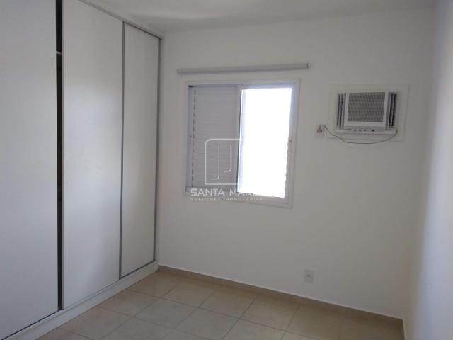 Apartamento para alugar com 2 dormitórios em Republica, Ribeirao preto cod:63808 - Foto 9