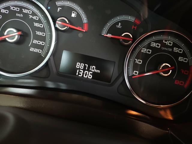 Grand Siena essence / P VENDER LOGO 29 MIL - Foto 4
