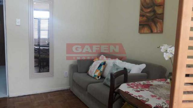 Kitchenette/conjugado para alugar com 1 dormitórios cod:GAKI10119 - Foto 2