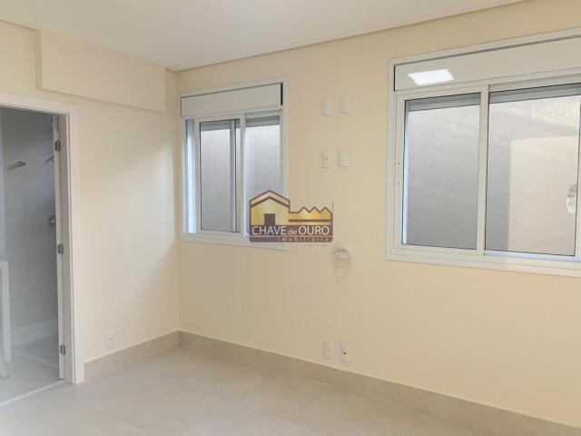 Casa a venda no Condomínio Estancia dos Ipês - Foto 6
