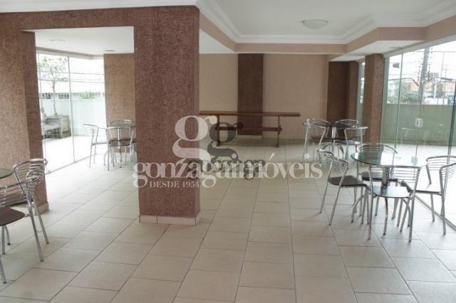 Apartamento para alugar com 2 dormitórios em Capao raso, Curitiba cod:14272001 - Foto 14