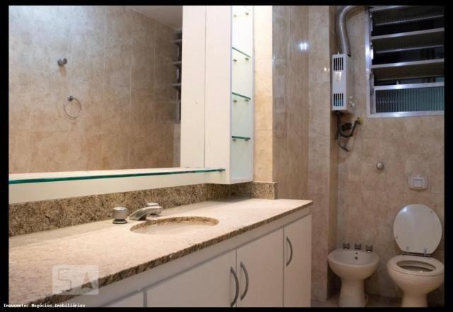 Apartamento para Venda em Rio de Janeiro, Flamengo, 3 dormitórios, 2 banheiros - Foto 13