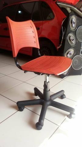 Cadeiras, 2 unidades