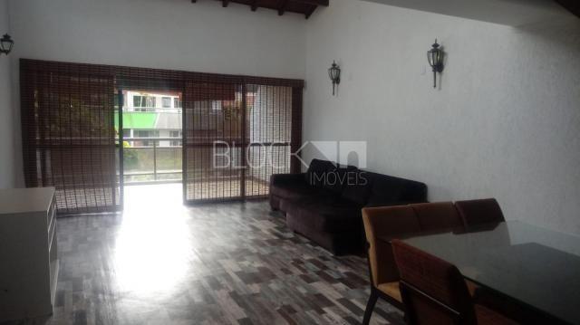 Apartamento para alugar com 3 dormitórios cod:BI7140 - Foto 9
