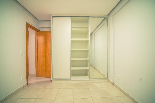 Apartamento para alugar com 2 dormitórios em Setor leste vila nova, Goiania cod:60208065 - Foto 15