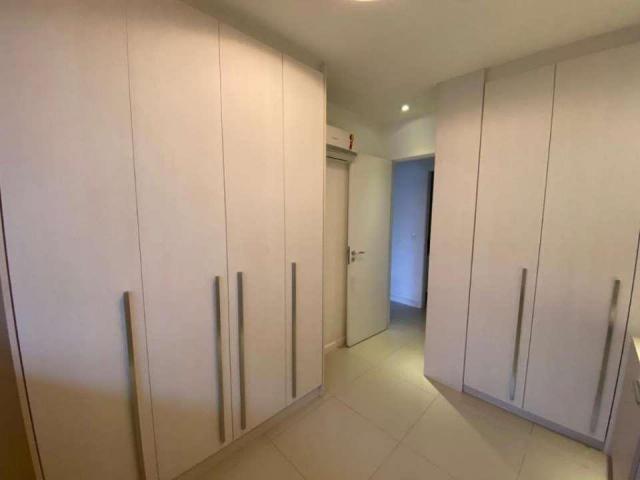 Cobertura Duplex para Venda em Niterói, Icaraí, 4 dormitórios, 2 suítes, 3 banheiros, 3 va - Foto 9
