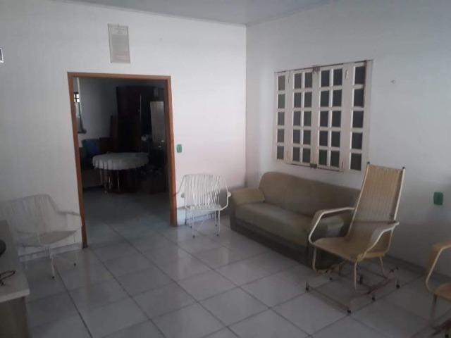 Linda casa 300m2 Pq. laranjeiras - Foto 3