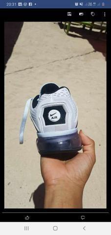 Tenis Nike Air 50.00 - Foto 3