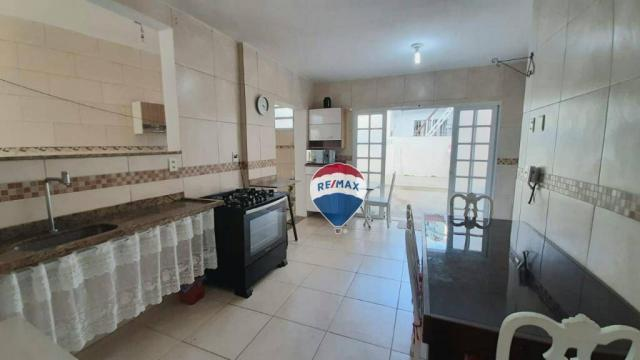 Casa com 3 dormitórios à venda, 188 m² por R$ 690.000,00 - Pechincha - Rio de Janeiro/RJ - Foto 12