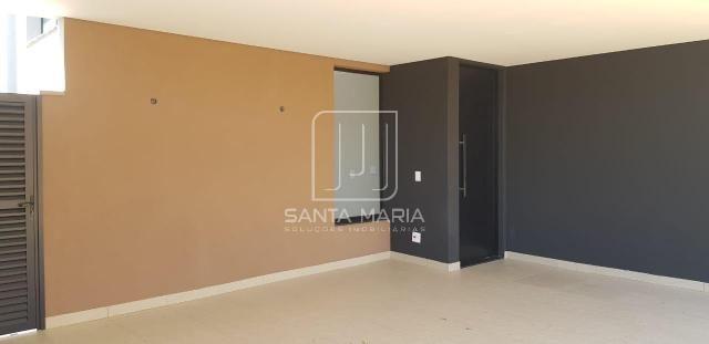 Casa de condomínio à venda com 3 dormitórios cod:63797 - Foto 4