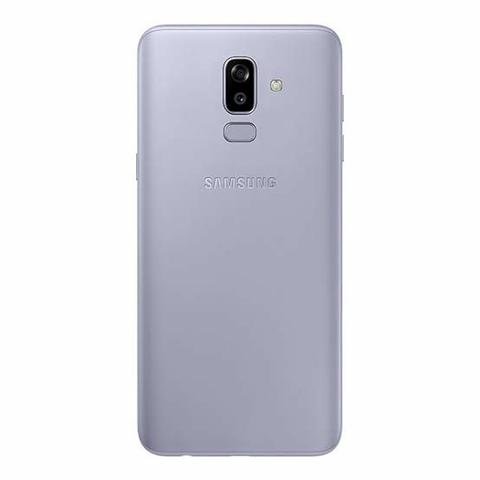 Samsung J8 - Foto 3