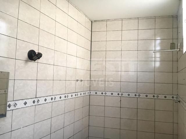 Casa para alugar com 3 dormitórios em Setor leste universitário, Goiânia cod:621131 - Foto 6