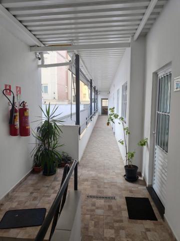 Aluga-se Studio (VER PREÇOS POR PESSOA) - Foto 14