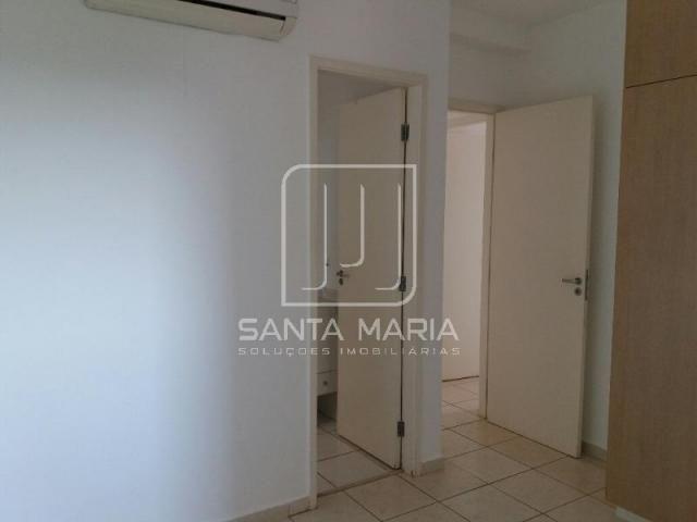 Apartamento à venda com 3 dormitórios em Nova aliança, Ribeirao preto cod:17853 - Foto 9