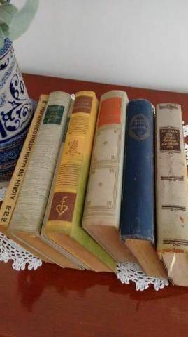 Livros em alemão- Deutche buch - Foto 7