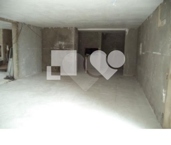 Apartamento à venda com 3 dormitórios em Partenon, Porto alegre cod:28-IM418405