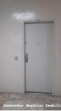 Apartamento para Venda em Rio de Janeiro, Ipanema, 1 dormitório, 1 banheiro, 1 vaga - Foto 6