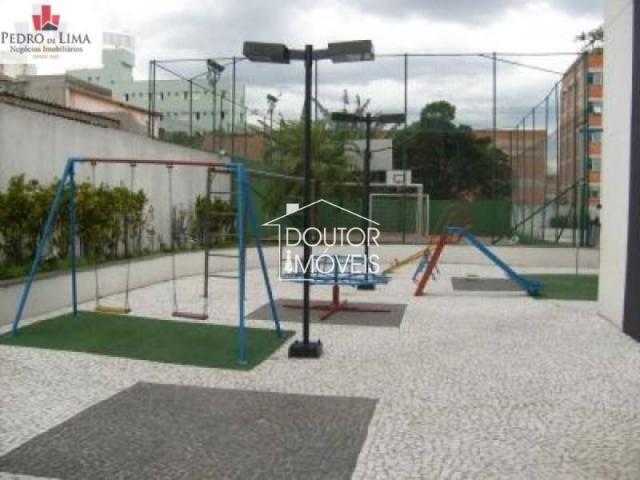 Apartamento para alugar com 2 dormitórios em Penha, São paulo cod:1019DR - Foto 17