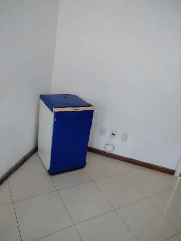 Aluguel quarto com suite em Itapuã - Foto 4