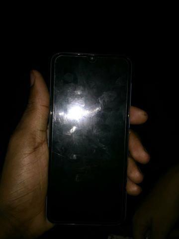 Samsung A50 - Foto 4