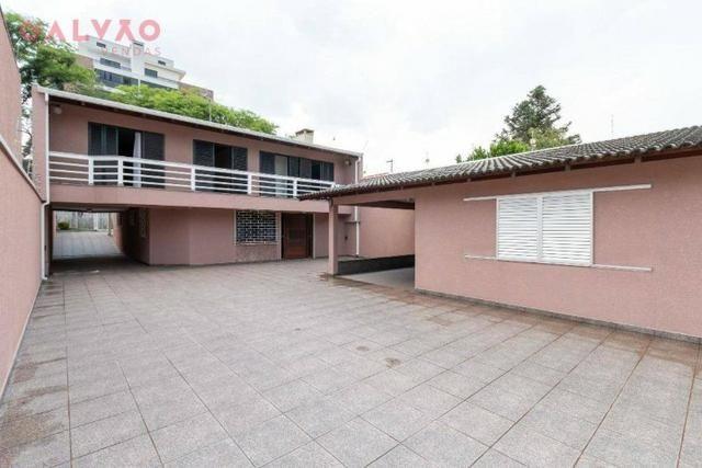 Casa no Boa Vista, 3 dormitório - 321 m² - Foto 4