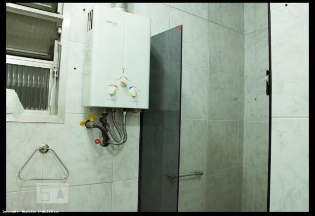 Apartamento para Venda em Rio de Janeiro, Flamengo, 3 dormitórios, 2 banheiros - Foto 12