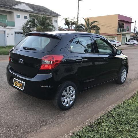 Ford ka 2015 1.0 - Foto 3