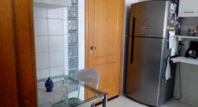 Apartamento para Venda em Niterói, Icaraí, 3 dormitórios, 1 suíte, 1 banheiro, 1 vaga - Foto 15