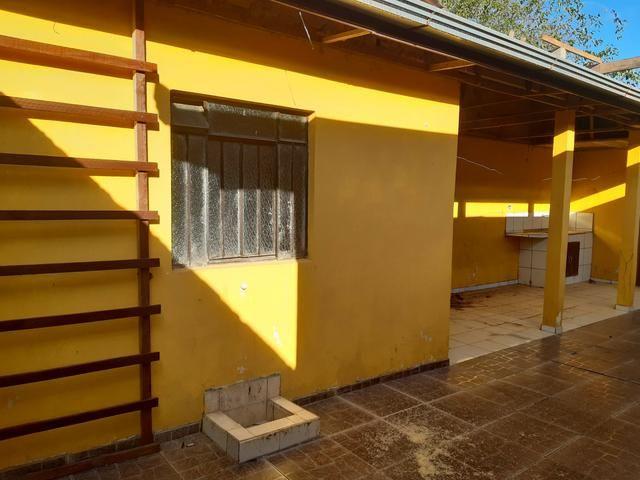 Casa em Colombo - Foto 8