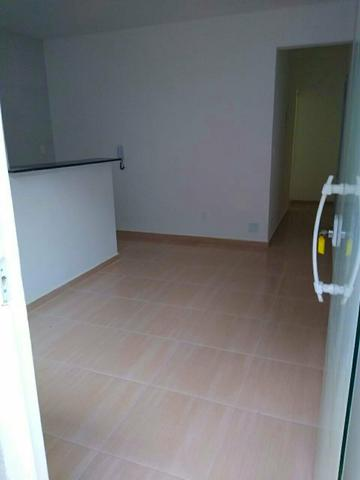 Psm Apartamentos em Jardim Catarina - Foto 5