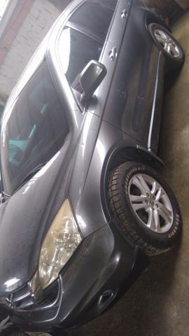 Honda CR-V ELX 2011 - Foto 4