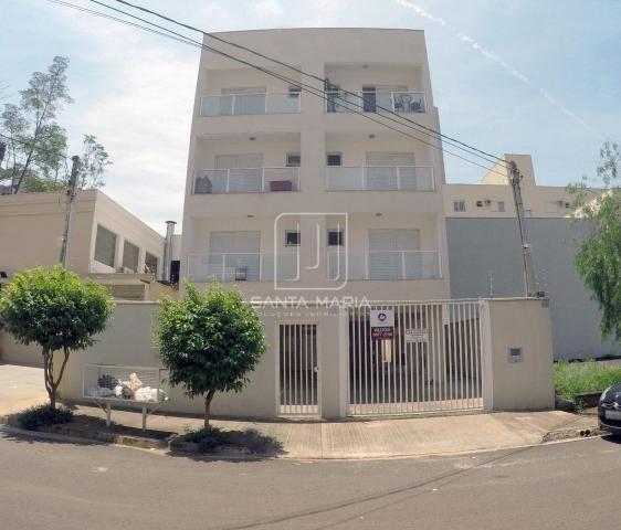 Loft à venda com 1 dormitórios em Nova aliança, Ribeirao preto cod:51422 - Foto 11