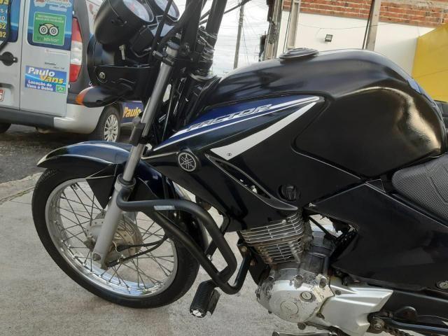 Yamaha factor 2014 Tudo Pago 2020 - Foto 9