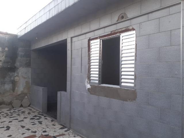 Casa no Bolsão 8: independente, 3 quartos, 2 banheiros: 1.000,00 - Foto 20