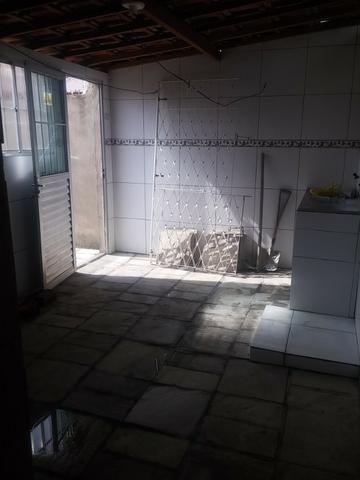 Casa em bodocongo - Foto 12