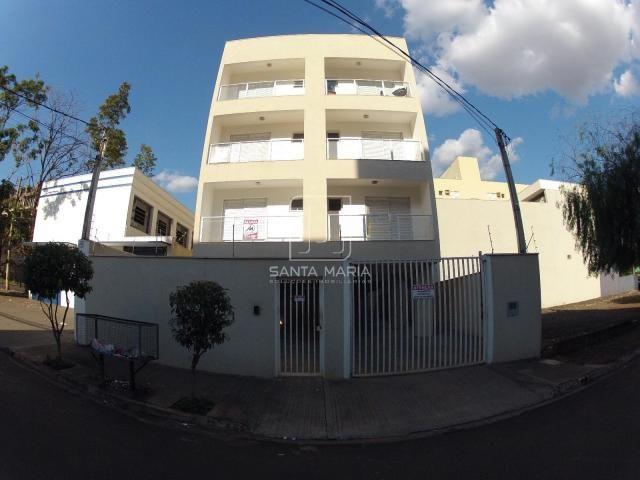 Loft à venda com 1 dormitórios em Nova aliança, Ribeirao preto cod:51422 - Foto 10