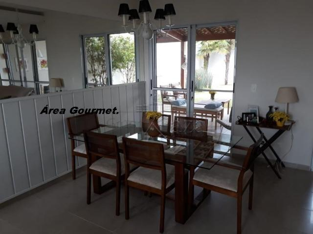 Casa em condominio home club villa branca $580mil - Foto 12